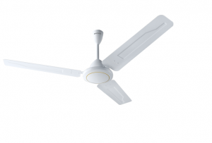 Panasonic ANCHOR Ceiling Fan - A56A1VFWXI