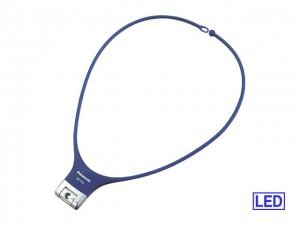 Panasonic Necklace Led Light - BF-973