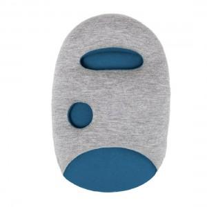 Ostrich Pillow Mini - Blue