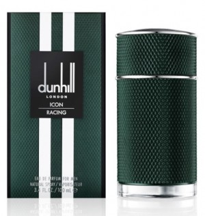 Perfume Dunhill Icon Racing For Man -100ML