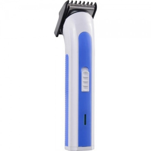 Magnum Rechargeable Cordless Hair Trimmer - MG-001T