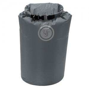 UST - Safe & Dry Bag 25l - 20-12138