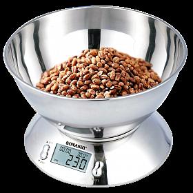 Sonashi Kitchen Scale - SKS-003