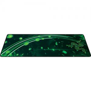 Razer Goliathus Cosmic Speed Edition Gaming Mouse Pad- Extended - RZ02-01910400-R3M1