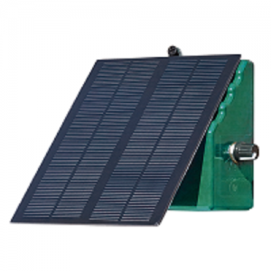 Irrigatia - Solar Automatic Watering Sys C-24 - 162