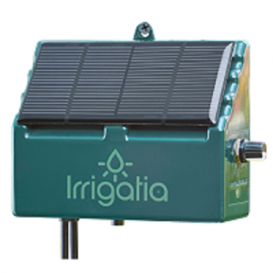 Irrigatia - Solar Automatic Watering Sys C-12 - 161