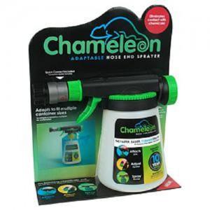 Biohydro - Chameleon Adaptable Hose End Sprayer - 219
