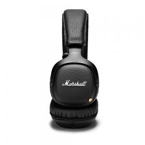 Marshall MID Bluetooth Headphones,