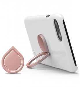 Elago Mobile Ring Holder - Rose Gold