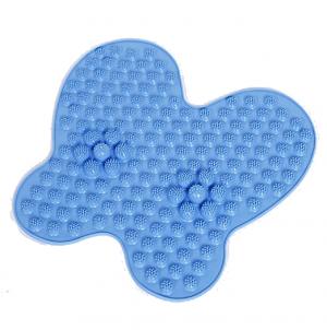 HDGT - Futzuki Washable Reflexology Mat Foot massager acupuncture for Natural & Simple massage your feet