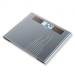 Beurer Solar Personal Scale - GS 380