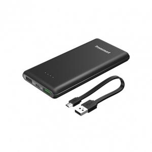 Tronsmart QC3.0 PBT10 PRESTO 10000mAh Lithium-polymer Portable Mobile Power Bank