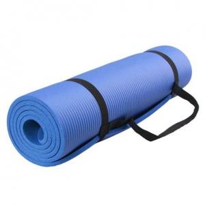 Pro Sports - NBR Yoga Mat - 10 mm