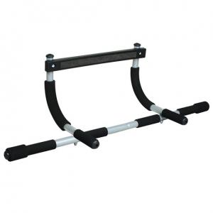 Pro Sports - Iron Gym Door Bar