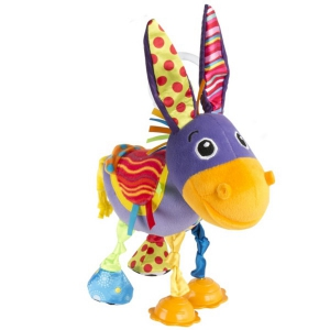 Squeezy Donkey - LC27574