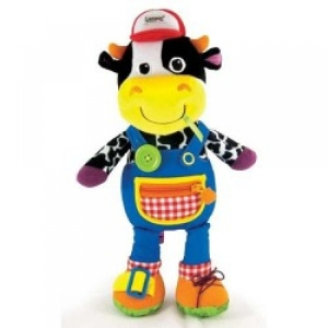 Tomy - Fred the Farmer