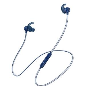 JBL In-Ear Wireless Bluetooth Earphone - Blue