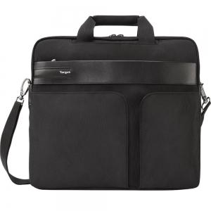 "Targus - 15.6"" Lomax Topload Laptop Case"