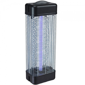 Orca Vertical Insect Killer - 14 Watts
