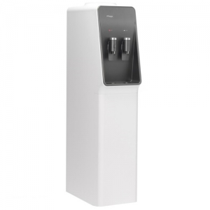 Orca 2 Tap Water Dispenser Silver