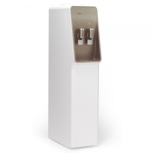 Orca 2 Tap Water Dispenser Gold