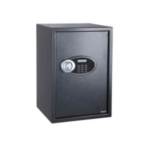 Orca Electronic Safe With LCD Display
