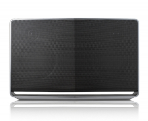 LG NP8540 Music Flow Smart Hi-Fi Audio Multi-room Wi-Fi Speaker
