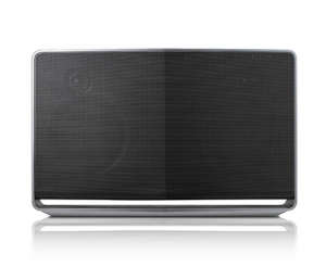 LG NP8740  Music Flow Smart Hi-Fi Audio Multi-room Wi-Fi Speaker