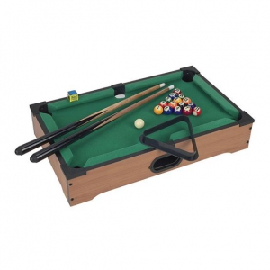 Prosports - Table Top Pool Table