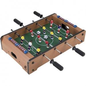 Prosports - Tabletop Soccer Foosball