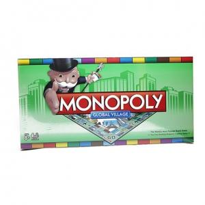 Prosports - Monopoly Board Game