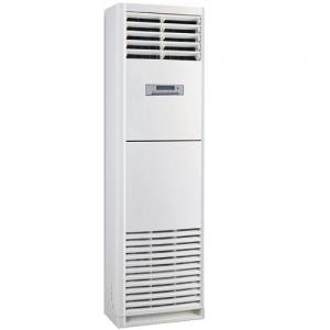 Midea 4 Ton Floor Standing Air Conditioner