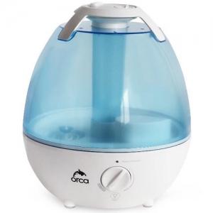 Orca Air Humidifier- 3.5L