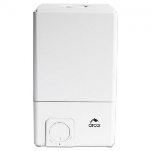 Orca 4.1 Liter Air Humidifier