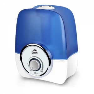 Orca 5.7 Liter Air Humidifier 360degree