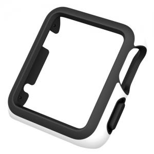 Speck Apple iWatch Case 38mm - White