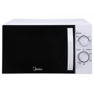 Midea 20 Liters Microwave Oven - 700W