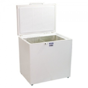 Ignis 250 Liter Chest Freezer