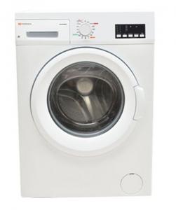 Whitewestinghouse Front Loading Washing Machine - 7kg - 1000Rpm