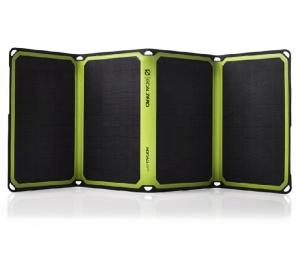 Goal Zero Nomad 28 Plus Solar Panel 11805