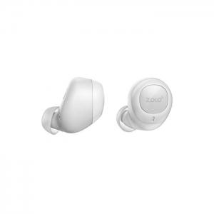 Zolo by Anker Liberty+ Wireless Earphones