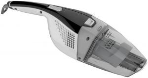 Midea Handheld Cordless Vaccum Cleaner - 7.2V