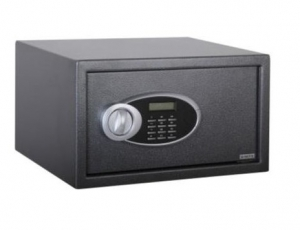 Orca Electronic Safe With LCD Display - 8.5kg