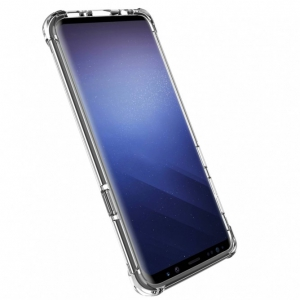 Armor-X Miliarty Grade 2 Meter Shockproof Protective Case - S9