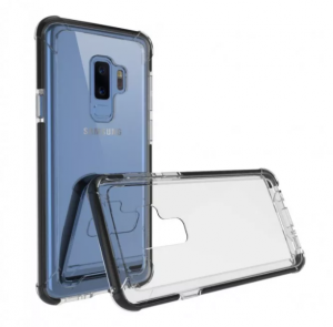 Armor-X Miliarty Grade 2 Meter Shockproof Protective Case - S9+