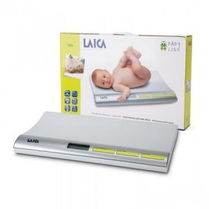 Laica Children's scale PS3001W1