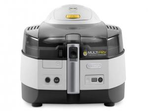 Delonghi Extra 1.7 Kg Low-oil Fryer & Multi-cooker