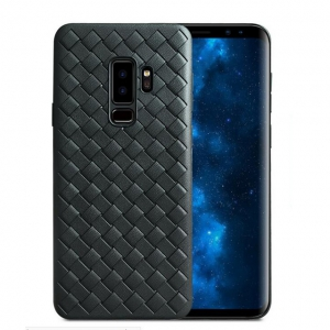 Breathable Samsung Galaxy S9 Plus Cover