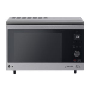 LG Neo Chef Convection Microwave Oven