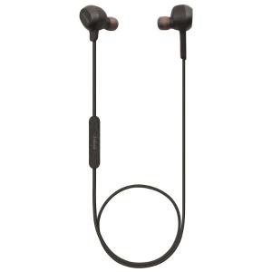 Jabra ROX Wireless Bluetooth Stereo Earbuds